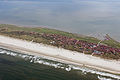 Luftaufnahmen Nordseekueste 2012-05-by-RaBoe-D50 051.jpg