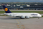 Lufthansa A380 D-AIMC.jpg