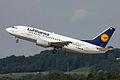 Lufthansa B735 D-ABIW.jpg