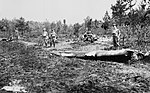 Luftwaffe Raids on Britain HU70832.jpg