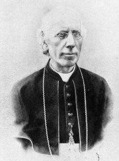 Luigi Oreglia di Santo Stefano Catholic cardinal