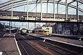Luik NS treinstel.jpg