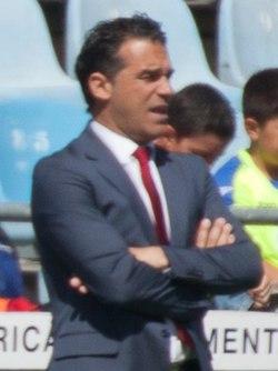 Luis García Plaza (2013).jpg