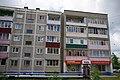 Lukhovitsy, Moscow Oblast, Russia - panoramio (122).jpg