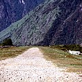 Lukla-Airport-Runway-1992.jpg