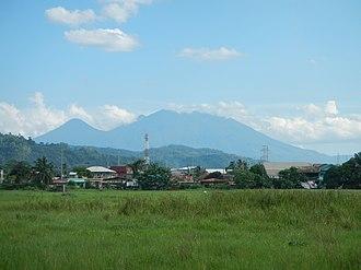 Lumban, Laguna - Image: Lumban,Lagunajf 4771 01