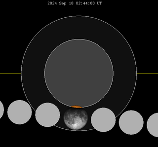Lunar eclipse chart close-2024Sep18.png