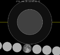 Lunar eclipse chart close-2754Jun26.png