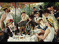 Luncheon of the Boating Party Renoir 1881.jpg