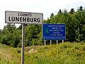 Lunenburg County, Nova Scotia.jpg