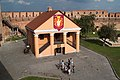 Lutsk Castle 20140831 012.jpg
