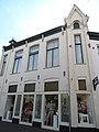 Luttekepoortstraat 2, Harderwijk.jpg