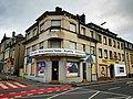 Luxembourg, 99-103 route d'Esch (101).jpg