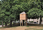 Luxembourg City dovecot rue d'Anvers.jpg