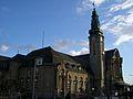 Luxembourg railway station.jpg