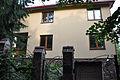 Lviv Zaporizka 19 RB.jpg
