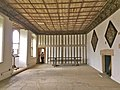 Lyddington Bede House Rutland 02.jpg