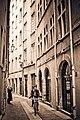 Lyon 5e StreetScene.jpg