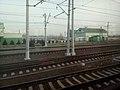 Lyubertsy, Moscow Oblast, Russia - panoramio (90).jpg