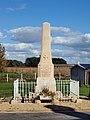 Mézières-en-Gâtinais-FR-45-monument aux morts-02.jpg
