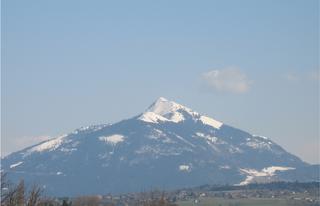 Marignier Commune in Auvergne-Rhône-Alpes, France