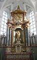 Mödingen Maria Medingen Altar 358.JPG