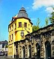 Mönchengladbach - Gasthaus St. Vith - panoramio.jpg