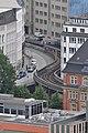 Mönkedamm (Hamburg-Altstadt).Bahnviadukt.Blick von St. Michaelis.14746.ajb.jpg