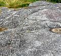 Møllerstufossen rock carvings 62200.jpg