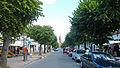Mühlenstraße Rostock-Warnemünde, 494-600.jpg