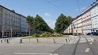 München — Bordeauxplatz.JPG
