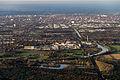 Münster, Ortsansicht -- 2014 -- 3933.jpg