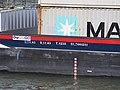 Mürren ENI 07001811 on the Rhine, pic1.JPG