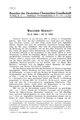 M. Bodenstein Nachruf 1942 auf W. Nernst.pdf