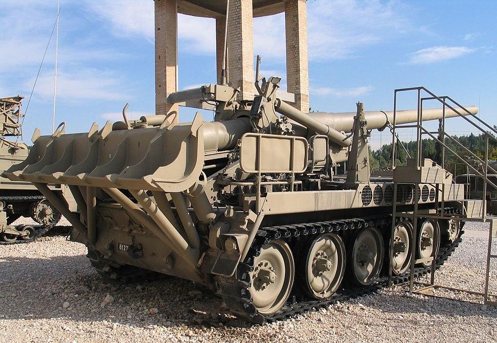 M107-latrun-3