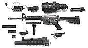 M4w-att