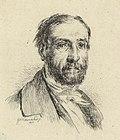 Frédéric Désiré Hillemacher