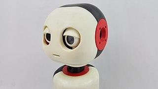 MAKI robot profile.jpg
