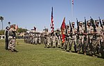 MAWTS-1 Gets New Commander (Image 1 of 3) 160512-M-RB277-135.jpg