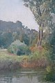 MA Zwiller-Paysage-Musée sundgauvien.jpg