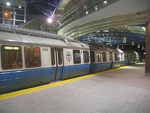 Transportation In Boston Wikipedia