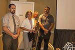 MCAS Miramar earns EPA award for conservation efforts 140807-M-OB827-018.jpg