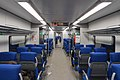 MCC 01-2017 img17 train interior.jpg