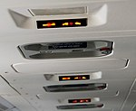 MD90 Cabin Lights and Vents (31681686013).jpg