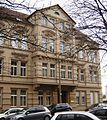 MD E.-Lehmann-Str. 11.JPG