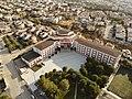 MEV Koleji Güzelbahçe 06.jpg
