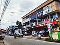 MHS ROAD, Pudunagaram.jpg