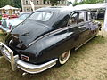 MHV Packard Clipper 1948 02.JPG