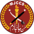 MJCCS.png