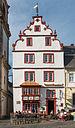 MK10709 Hachenburg Hotel zur Krone.jpg